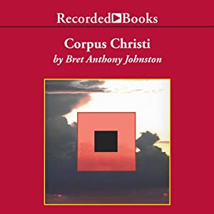 Corpus Christi Audiobook
