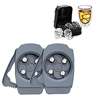 Go Swing Topless Can Opener, Hand Held-Safety Manual Can Opener, Smooth Edge Bottle Beer Soda Drink Opener, Jar Opener for Seniors with Arthritis 2pcs