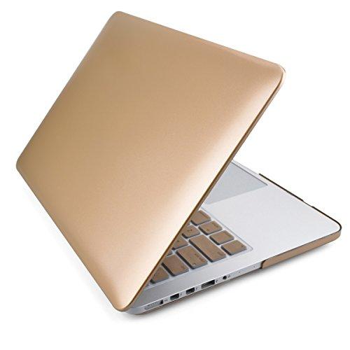 best BeneU Macbook Air Case 13 Inch A1369/A1466 3 in 1 Multi Colors ...