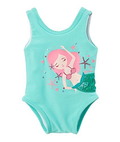 offcorss-newborn-baby-infant-bathing-suit-girl-one-piece-swimsuit-green-mermaid-swimwear-trajes-de-b