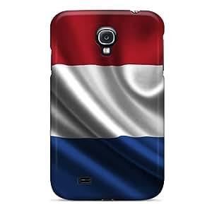 Galaxy Cover Case - BnxZBva3156NIAQn (compatible With Galaxy S4)