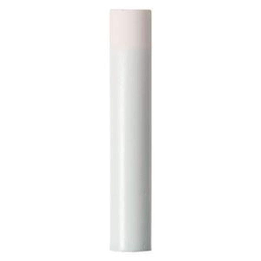 ==まとめ== 日本理化学工業プロチョークDCP-50-W白50本-×30セット-   B07TN345GF