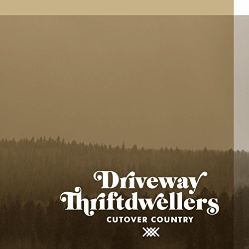 cutover-country