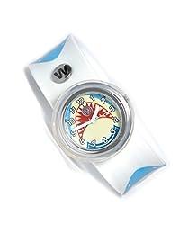 #309 - Shark Bite - Watchitude Slap Watch