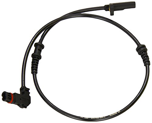 Bosch 0986594548 ABS Wheel Speed Sensor