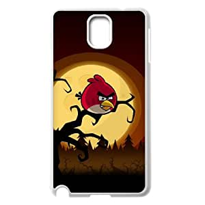 Angry Birds For Samsung Galaxy Note3 N9000 Csae protection phone Case ER971512