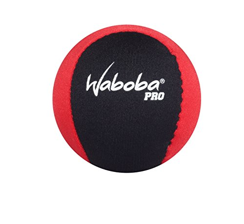 Ball Water Games - Waboba Pro Water Bouncing Ball