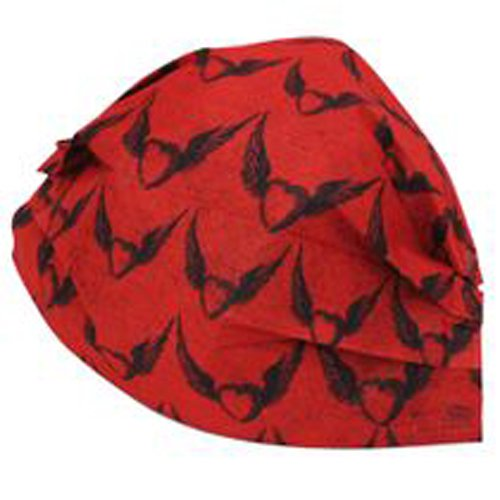 Maskiss-Red-Mask-M35-for-Men-Disposable-Not-Only-Cool-but-Functional