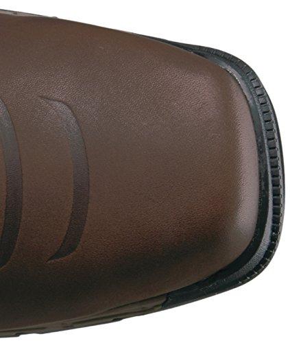 Ariat Work Uomo Rebar Rebar Rebar Western H2O Composite Toe W - Choose SZ colore 71f72f