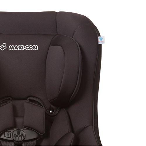 Maxi-Cosi 65 Car Seat