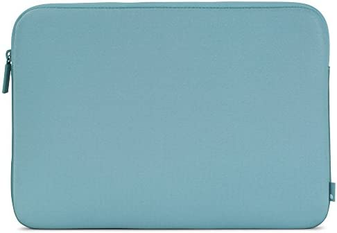 Classic Sleeve for MacBook 13