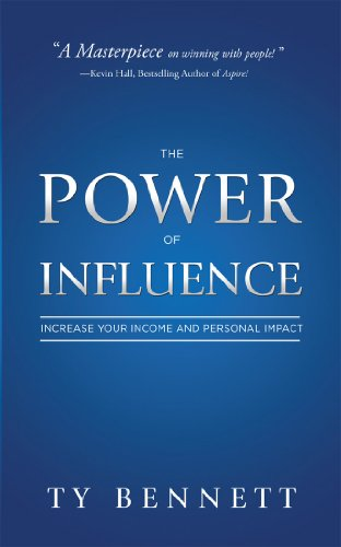 power and influence - 3
