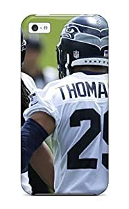 Kevin Charlie Albright's Shop 8528176K813693624 seattleeahawks NFL Sports & Colleges newest iPhone 5c cases