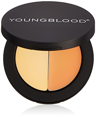 Youngblood Skin Care