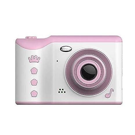 WWSS cámara de los niños Puede Tomar Fotos con la cámara de los ...