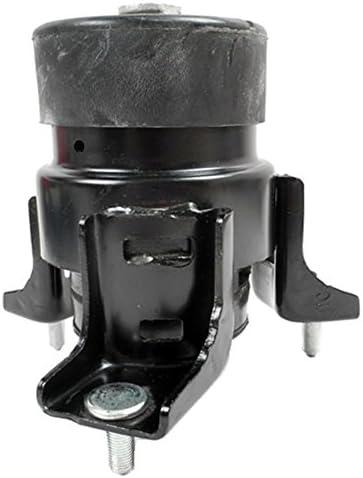 1999-2006 RONGZHI Engine Oil Level Dipstick for Tracker 2005-2006 2001-2004 16910-85F12 Suzuki Grand Vitara Suzuki XL-7