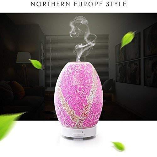 Puede filtrar mejor el olor Silencioso evaporador de aceite ...