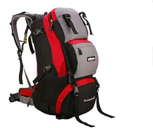 4a46454d34da Shopping Canvas - Color: 3 selected - $100 to $200 - Backpacks ...
