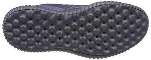 Hombre M indnob De azutra Zapatillas Adidas Alphabounce 000 Deporte Rc azutra Para Azul TE1P0wqP