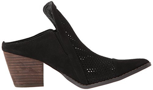 Le Noci Di Cocco Delle Donne Di Matisse Lo Chiamano Sandalo Con Tacco Nero
