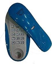فيكتوريا المهندس هاتف سلكي - 200A