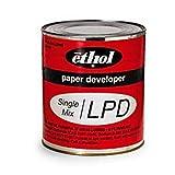 Ethol LPD Powder Black & White Paper Developer, 5 Gallon