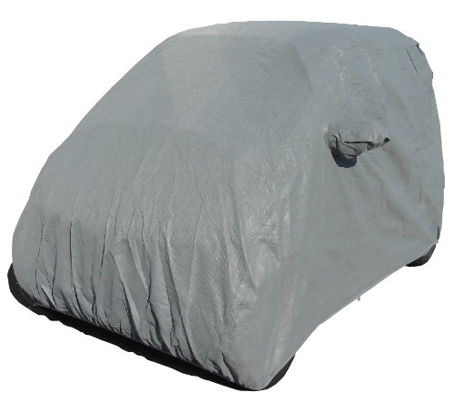 smart-car-fortwo-stormforce-outdoor-fitted-car-cover