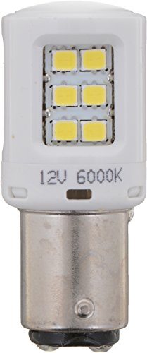 Philips-1157ALED-Ultinon-LED