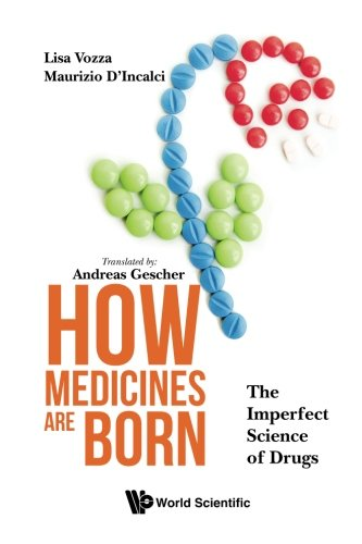 How Medicines Are Born: The Imperfect Science Of Drugs
