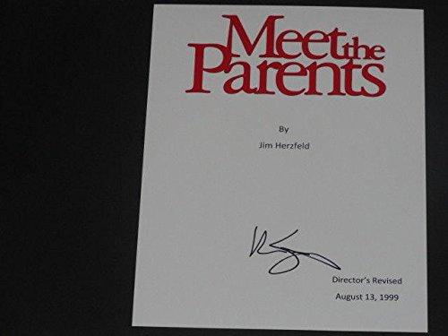 parents full movie