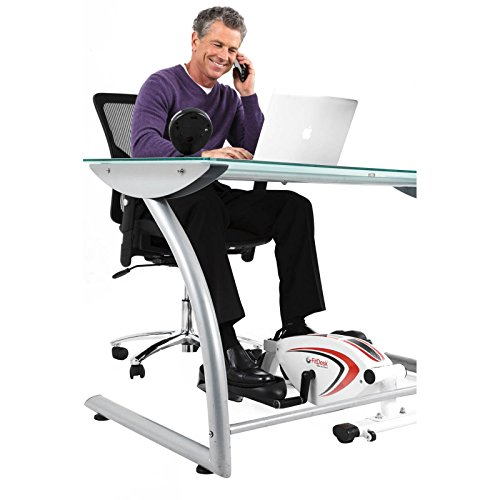Fitdesk Under Desk Elliptical Lifestyle Updated