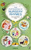 Puffin Book of Nursery Rhymes, , 014030200X