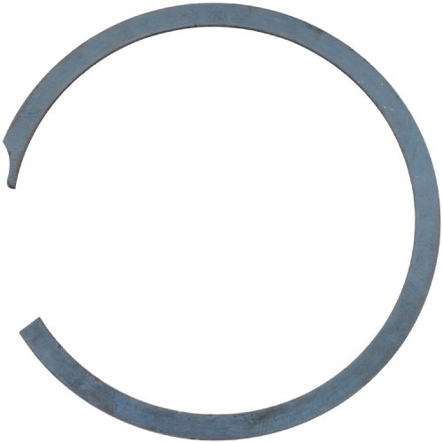 Eastern Performance Sprocket Shaft Main Bearing Retaining Rings A-35114-02 - Main Shaft Sprocket
