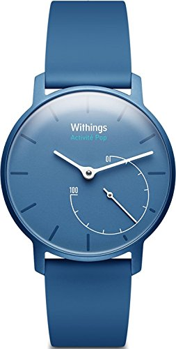 Price comparison product image Withings Activité POP Azure