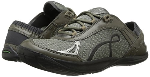 Pictures of Kalso Earth Women's Prosper Oxford Silver varies 4