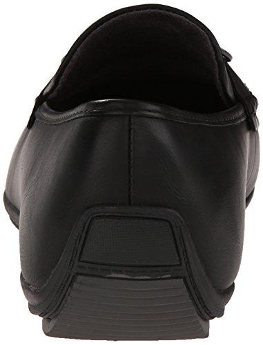 Madden Men's M-Nurve Slip-On Loafer