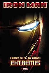 Extremis (Iron Man)
