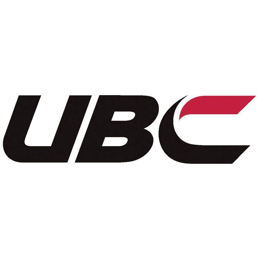 UBC Bearing HK 1010 Nadellager 1 St.