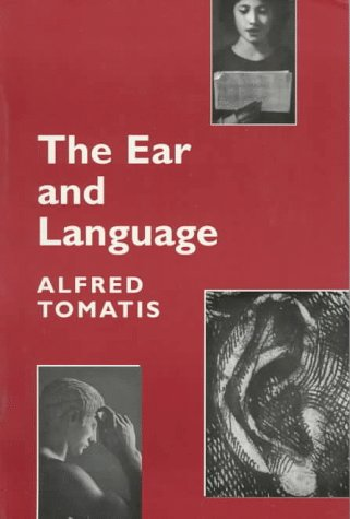 The Ear and Language by Moulin Pub