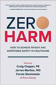 drug safety author instructions
