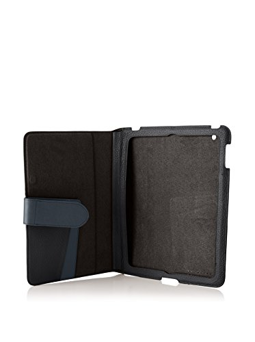 Piquadro iPad iPad Custodia Piquadro 2 Nero Custodia cqFI5F