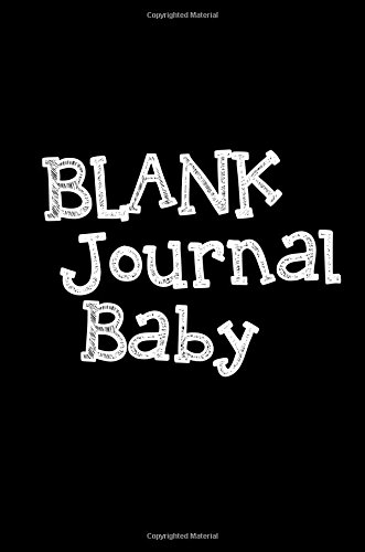blank-journal-baby-6-x-9-108-lined-pages-diary-notebook-journal-workbook