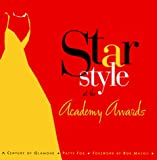 Star Style at the Academy Awards, Patty Fox, 1883318149