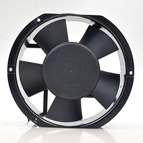 for RUNDA AC17251B380H 17cm 380V 35W 17251 Welders Cabinet Fans