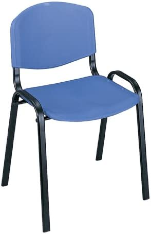 Safco Products Stack Chairs