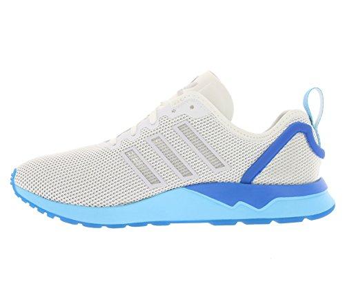 Adidas ZX Unisex