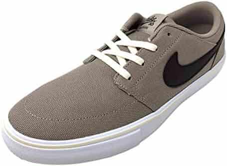 Shopping 9 Nike $100 to $200 Skateboarding Athletic