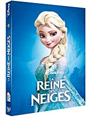 Promotion Disney : 10 DVD = 80€