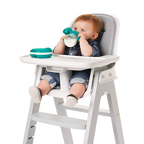 Buy 1st sippy cup