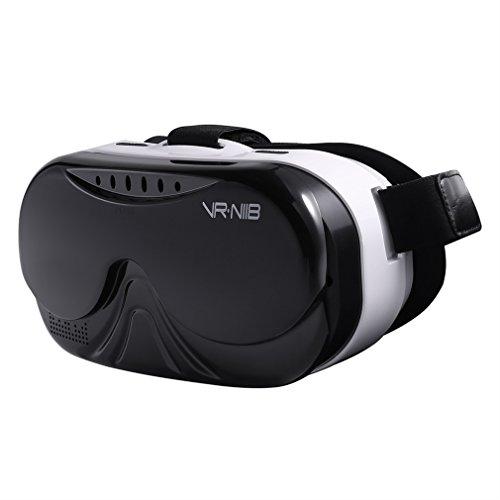 LESHP Glasses virtual reality Microsoft